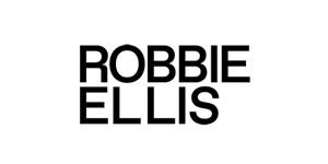 Robbie Ellis Logo